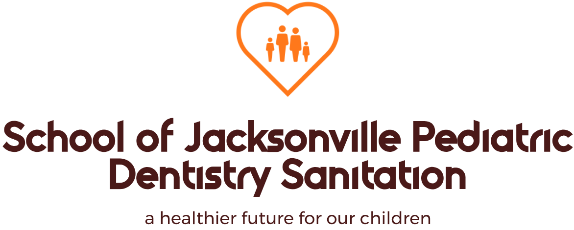 Jacksonville Pediatric Dentistry Sanitation Procedures For Children School